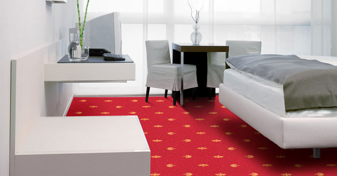 carpetart. Black Bedroom Furniture Sets. Home Design Ideas